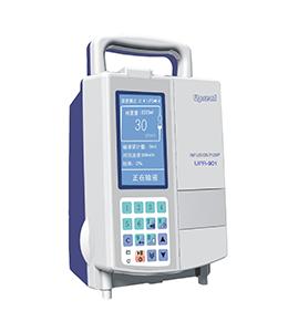 UPR-901输液泵