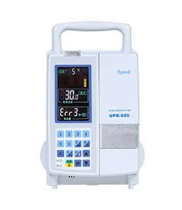 UPR-900输液泵